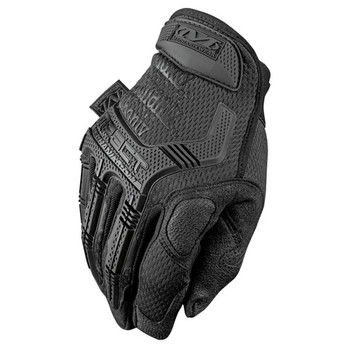 MECHANIX WEAR M-Pact#174; Glove Medium Wolf Gray