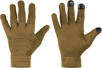 Magpul Industries Corporation Gloves Technical 2-X