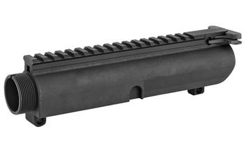 Luth AR A3 Assembled 308 Receiver 308-FTT-EA1