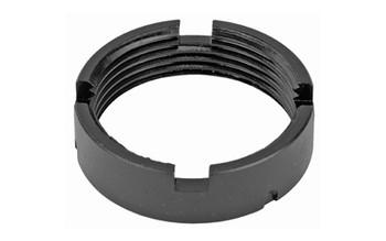 Luth AR Carbine Lock Ring/Castle NUT CS-02