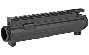 2A AR15 FORGED UPPER RECEIVER