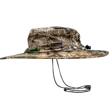 Frogg Toggs Waterproof Boonie HAT FTH103-58