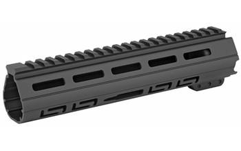"""Luth AR Palm Handguard 9"""" Mlok HG-V-9M"""