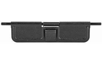 Luth AR 308 Ejection Port Cover Assy 308-UR-05A