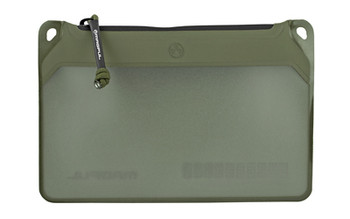 Magpul Daka Window Pouch Small ODG MAG944-315
