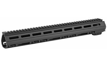 """Luth AR Palm Handguard 15"""" Mlok HG-V-15M"""
