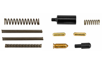 2A Bldr Series Ar15 Sprng/Detent KIT 2A-CK-1