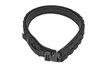 GGG UGF Battle Belt SM Black 7011-2