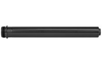 Luth AR 223/308 A2 Rifle Buffer Tube LBS-09