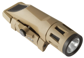 Inforce WML FDE White Led/Ir Constnt W-06-2