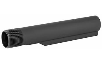 Luth AR Carbine Buffer Tube Mil-Spec LBS-15M