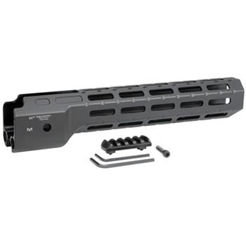 Midwest Industries Handguard Ruger PC9 Combat Rail