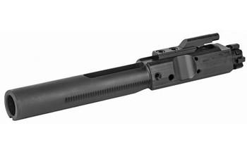 Luth AR BCG Complete Lr-308 308-BCA
