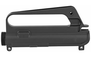 Luth AR A1 Stripped Upper BLK UR-01-E3
