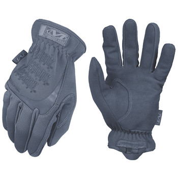 MECHANIX WEAR FAST FIT X-LARGE WOLF GREY <!-- DISCONTINUED -->