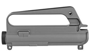 Luth AR A1 Stripped Upper GRY UR-01-E3-G