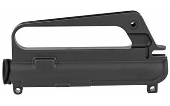 Luth AR A1 Stripped Upper W/M4 FR UR-01-E3-M4