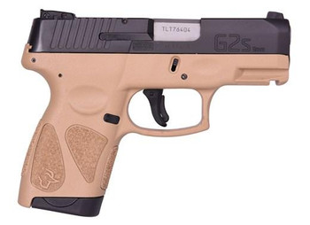 Firearms - Handguns - Page 4 - Shooting Surplus
