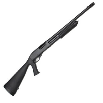 870 Express Tactical 12 GA