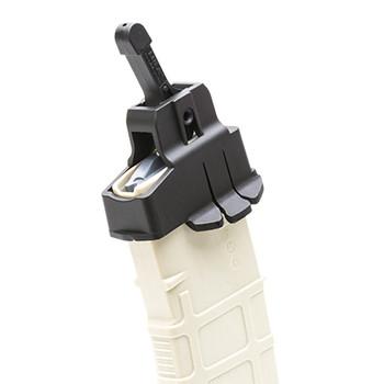 Maglula lula loader M-15/AR15