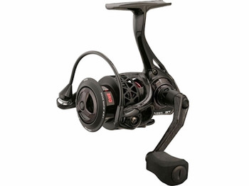 13 Fishing 3 Creed GT 10Bb 6.2 Spin CRGT2000