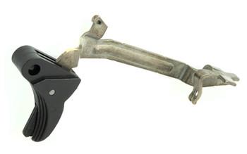 Glock OEM Trigr W/Bar 36 SP02096