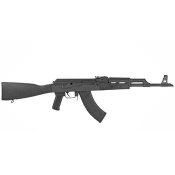 """Cent Arms Vska 762X39 16.5"""" 30Rd PLY RI3291-N"""