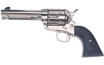 """Colt SAA 357Mag 5.5"""" NKL"""