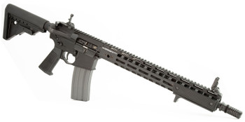 "Griffin Armament Mk1 Recce 5.56mm 16"" 30rd"
