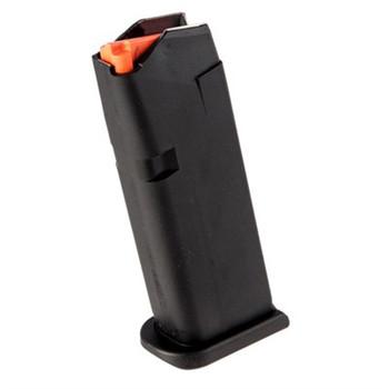 MAG Glock OEM 43X/48 9MM 10Rd PKG 47818
