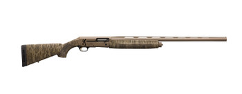 """BROWNING SILVER MOBL FDE 12/28 3.5""""   #"""