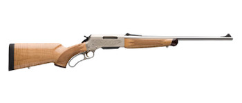 "BROWNING BLR GOLD MED 30-06 MAPLE 22"" #"