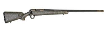 """Christensen Arms Ridgeline 28Nos Grn/Brnz 26"""""""