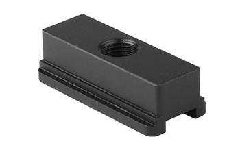 Ameriglo Shoe Plate FOR Wltr P99/Ppq