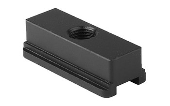 Ameriglo Shoe Plate FOR Glock