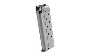 MAG Colt Gvt/Gc/Cc 9MM Stainless 9RD 945381