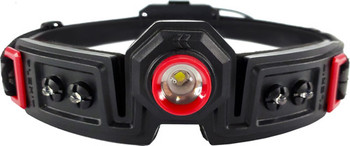 Striker Concepts Flex-It Headlamp 250 Lumens W/5 M