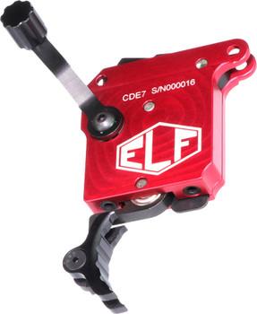 Elftmann Trigger Remington 700 Adjustable 2Oz-64Oz