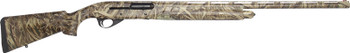 "Girsan Mc312 12Ga. 28"" 3.5"" Tubes Synthetic Camo"