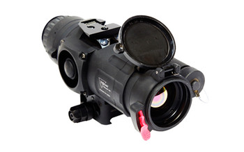 Trijicon Reap-Ir 35Mm Black