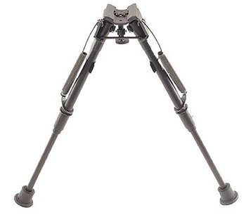 "Harris Bipod 9-13"" High Fixed L-1A2"