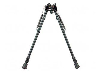 "Harris Bipod 13.5-23"" High Fixed H-1A2"