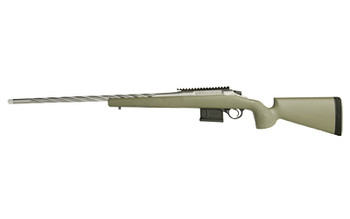 Seekins Havak Bolt Action 300Win 24""