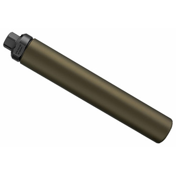 AAC Jeager 30 CAL Hunting Silencer 64776