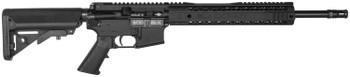 Black Rain Spec15 300Blk 16 A2 Flash Hider MOE GRI