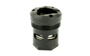 SCO LOW Profile 9MM 3-Lug Mount AC2447