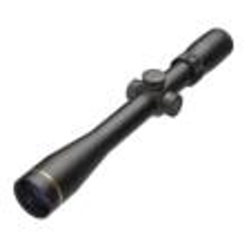 LEUPOLD FREEDOM 6-18X40 30MM CDS SF TRI MOA