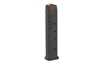 Magpul Pmag 27 FOR Glock 9MM 27Rd Black MAG662