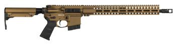 Cmmg  35A5fe7bb Endeavor 300 MK4 Semi-Automatic 35