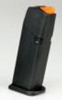 Glock OEM 17 Gen5 9MM 10Rd PKG Magazine 47290